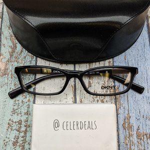 DKNY DY4631 3001 Unisex Eyeglasses/SEF104